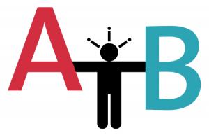 Afbeelding Van A naar B